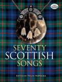 Seventy Scottish Songs