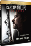 Capitanul Phillips / Captain Phillips - DVD Mania Film