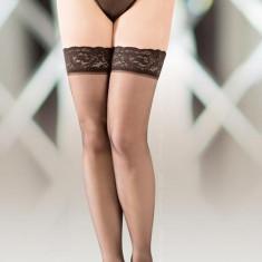 Ciorapi negru / 2