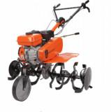 Pachet motocultor T702 EPTO , Roti agricole + roti metalice + plug + rarita PROMO , p0100, Evotools