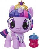 Cumpara ieftin Mlp Baby Twilight Sparkle Ponei Interactiv