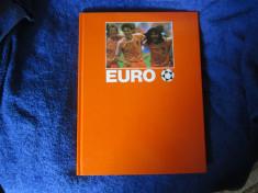 album euro an 1988 atentie in germana h8 foto