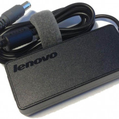Incarcator original Lenovo ThinkPad L512 65 W