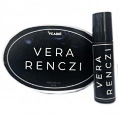 VERA RENCZI, Veardi – parfum natural ulei 10ML