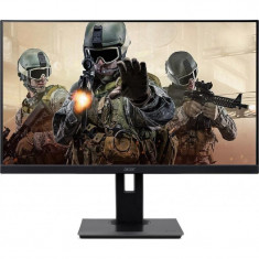 Monitor 21.5 acer b227qbmiprx fhd 1920*1080 ips led 16:9 75hz 4 ms 250 cd/m2 1000:1