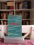 Haralamb Zincă - Zefirul cu autograful autorului
