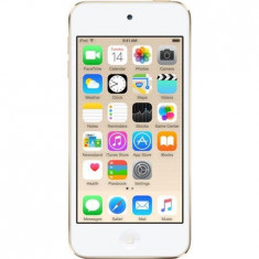 ipod touch 7 32 G Gold