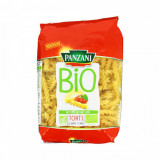 Panzani Paste fainoase bio Torti, 500 g