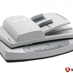 Scanner HP ScanJet 5590 L1910A, fara tava, cu alimentator