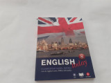 English Today vol 8-RF3/0