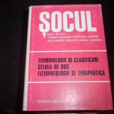 SOCUL-IULIU SUTEU,TRAIAN BANDILA,ATANASIE CAFRITA,ALEXANDRU I.BUCUR,VASILE CANDREA