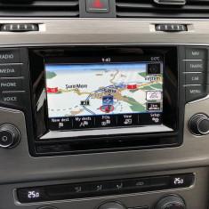 Card navigatie Original VW Discover Media Europa 2020-2021 Golf 7 Passat B8