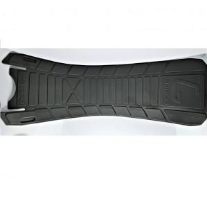 Protectie cauciuc platforma trotineta electrica Kugoo M2 PRO