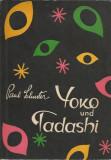 Yoko und Tadashi