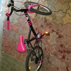 Bicicleta pentru copii, 9, 10