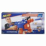 Blaster Hyperfire