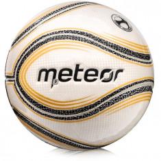 Innovation Minge fotbal de sala n. 3,5