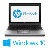 Laptop Refurbished HP EliteBook 2170p, Core i5-3427U, Win 10 Home
