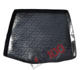 Tavita portbagaj Ford Focus 2 Sedan Facelift 2008-2011 - BA2-H08078