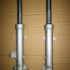 Furca Piaggio Liberty 50cc 1997 - 2001
