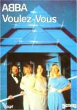 Caseta ABBA – Voulez-Vous, originala