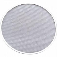 Tava Retina pizza 500 mm