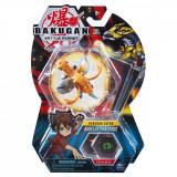 Figurina Bakugan Ultra Battle Planet, Aurelus Phaedrus, 20118132