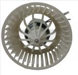 Cumpara ieftin Ventilator habitaclu FIAT DUCATO 1.9D-2.8D intre 1994-2002