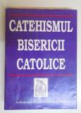 CATEHISMUL BISERICII CATOLICE, PARTEA INTAI , 1993