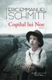 Copilul lui Noe/Eric Emmanuel Schmitt