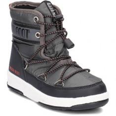 Bocanci Copii Moon Boot 34051200004