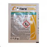 Insecticid Actara 25 WG (thiametoxam 25%), Syngenta