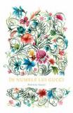 In numele lui Gucci/Patricia Gucci, Baroque Books&Arts