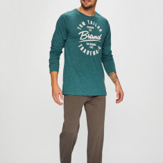 Tom Tailor Denim - Pijama