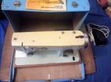 Cumpara ieftin Masina de cusut Veronica