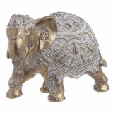 Statueta , elefant indian, Meli Melo