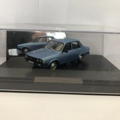 Macheta Dacia 1300 Foarte rara 1/43