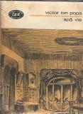Apa vie - Victor Ion Popa ( BPT nr. 1208 )