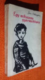 Egy mihaszna gyermekkora - IonCalugaru