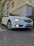 Opel Insignia Sports Tourer SW ,131 Cp An 2013, Euro 5., Motorina/Diesel, Break