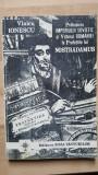 Prabusirea Imperiului Sovietic si Viitorul Romaniei in profetiile lui Nostradamus- Vlaicu Ionescu