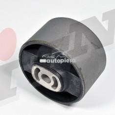 Suport motor FIAT SCUDO caroserie (220L) (1996 - 2006) ITN 11-03-0225