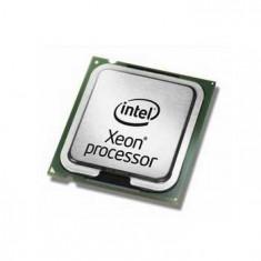 Procesor second hand Intel Xeon Quad Core X5570, 2.93GHz