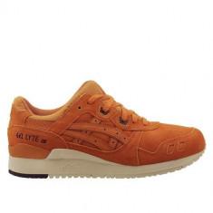 Pantofi Barbati Asics Gel Lyte Iii HL7U23131