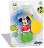 Cumpara ieftin Zornaitoare Cheita Mickey Mouse