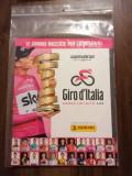 Panini Giro d'Italia 102 - Album gol