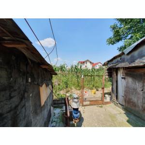Vand Casa + Teren Sat Popesti Comuna Brazi Prahova