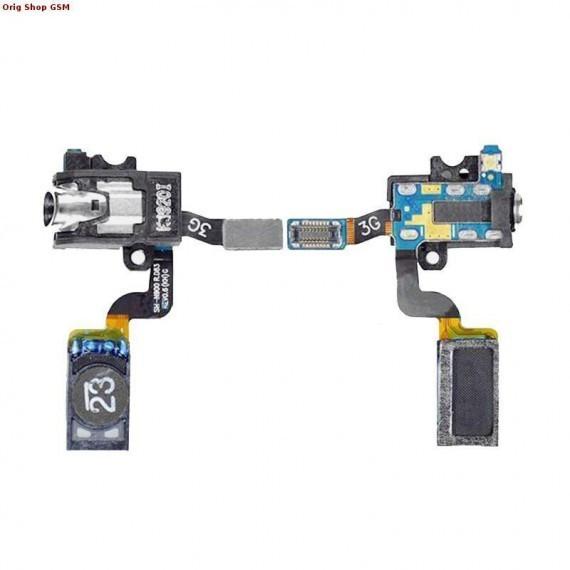 Banda flex speaker (casca) samsung galaxy note3 n9005 original