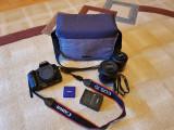 Cumpara ieftin Aparat foto DSLR Canon EOS 7D