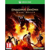 DRAGONS DOGMA DARK ARISEN HD - XBOX ONE